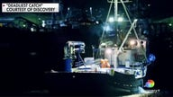 'Deadliest Catch' star on coronavirus impact on crabbing industry