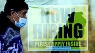 Restaurant industry 'struggling' to find workers: Restauranteur