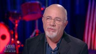 'The Pursuit with John Rich' welcomes financial guru Dave Ramsey