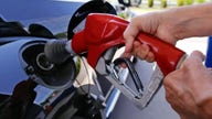 Gas prices pump money away from retailers