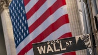 Stocks drop after Fed signals rate hikes in 2023