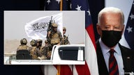 Rep. Mace: Biden 'insulting' Congress by not providing Afghanistan numbers
