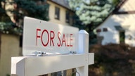 Idaho real estate booming as West Coast residents leave high-tax states