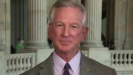 Sen. Tommy Tuberville: We are becoming a 'society of entitlements'