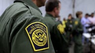 Biden changes course on border, turns away families that don't qualify for asylum