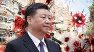 Will China ever participate in investigation into COVID origins?