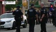 Police concerned US going back to 'bad old days': Davis