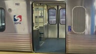 SEPTA riders fail to call 911 as woman was raped