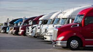 Truckers facing port logjam, chip shortage, lack of workers: Ryder CEO