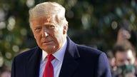 Facebook upholds Trump ban