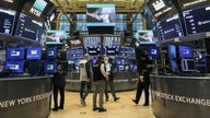 Varney: When should investors sell stocks?