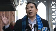 Can Andrew Yang save New York City?