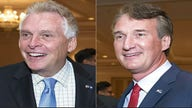 Pete Hegseth: Terry McAuliffe playing racial politics in Virginia