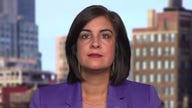 Vaccine mandates 'unfair' to business owners: Rep. Malliotakis