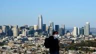 California estimated to receive $41B from COVID stimulus bill