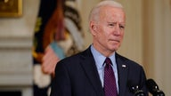 Biden's American Families plan to cost taxpayers $2.5T