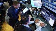 How should investors interpret intense market movement?