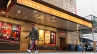 Broadway shows make a comeback after pandemic shuttered business