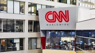 Jeff Zucker could continue running CNN under Discovery-WarnerMedia merger: Gasparino
