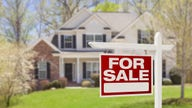 Mortgage rates cross 3% for first time in 2 months