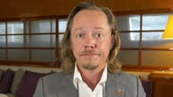 Bitcoin Foundation Chairman Brock Pierce talks 2021 expectations, warns against overregulation