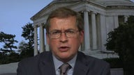 Grover Norquist explains why high-tax cities don't deliver better living