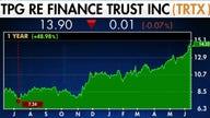 Should investors be concerned over bond market's lack of panic?