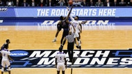 SCOTUS siding with NCAA college athletes a 'game-changer': Jack Brewer