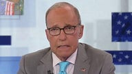 Larry Kudlow explains why Biden should recruit Trump to help the call for vaccinations