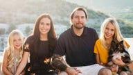 'Bottle Breacher' founder investing in veterans, providing jobs after military service