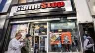 WallStreetBets founder: Retail investors carved out a whole new 'niche' after GameStop saga