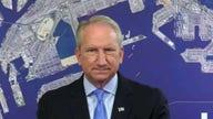 Port of Los Angeles executive director on tackling bottlenecks