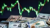 Economists claim US inflation will carry over into 2022
