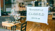 Small businesses will be impacted most by potential new lockdowns: Steve Moore