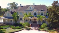 'Mansion Global' visits Florida's Gulf Coast