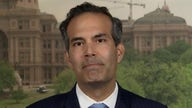 States can manage gun policy better than federal government: George P. Bush