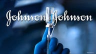 Johnson & Johnson vaccine to be paused in US after reports of blood clotting: Report