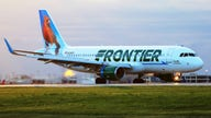 Former Frontier CEO on airlines banning alcohol on flights