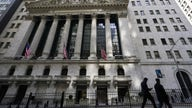 Bond market may be indicating long period of low growth in US: Expert