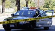 Domestic terrorism a 'very serious problem' across the nation: Rep. Garamendi