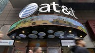 AT&T's merger with Discovery is 'admission of defeat': Craig Moffett