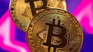 Riot Blockchain CEO on Bitcoin: We're a long-term believer, optimistic about future