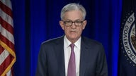 Experts react to Fed Powell's statement that inflation is 'temporary'