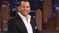 A-Rod says the Mets are in 'great hands' with Steve Cohen after losing bid