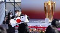 Tokyo Olympics feeling 'sense of relief' as games get underway: sports reporter