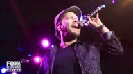 Gavin DeGraw: Getting to know the American music icon