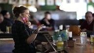 Montana's economy strengthening amid COVID mask mandate lift: Sen. Steve Daines