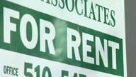 NC landlord says he lost $24K in unpaid rent