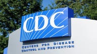 CDC 'losing' public's confidence over mixed messaging: Doctor