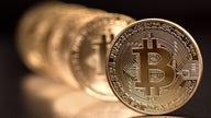 Bitcoin worries distracting from market worries: Strategist